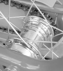 puky-child-bike-hub