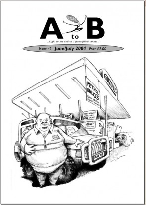 atob-42-cover