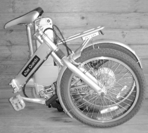 ezee-quando-electric-bike-folded-2