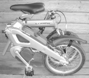 honda-step-compo-electric-bike-folded