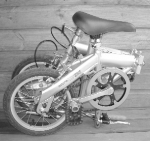 microsmaxxi-breezer-itzy-folding-bike-folded