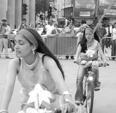 bikefest-bollywood-bikes