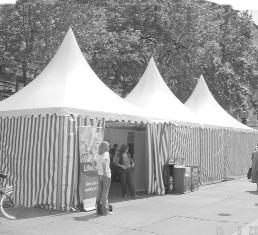 bikefest-tent