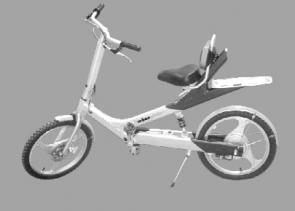 urban-glider