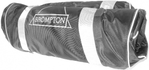 Brompton-B-Bag