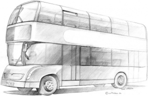 cotterill-routemaster-new