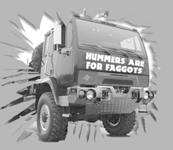 atob-magazine-blog-merc-muscle-truck