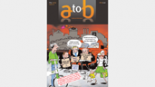 A to B 71 large