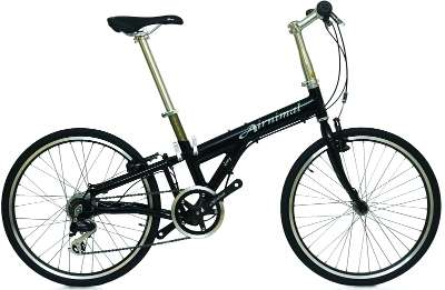airnimal joey commute folding bike Folding Bike Buyers Guide (UK)