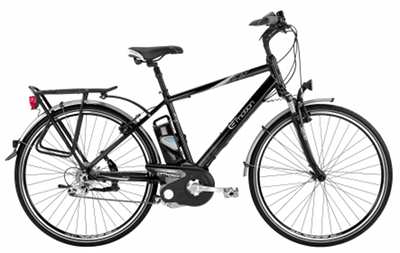 e motion electric bike Electric Bike Buyers Guide (UK)