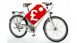 Electric Bike Price Guide (UK)