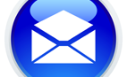Email contact for A to B