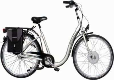 estelle tour 3 electric bike Electric Bike Buyers Guide (UK)