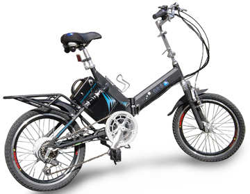 gr 8 electric bike Electric Bike Buyers Guide (UK)