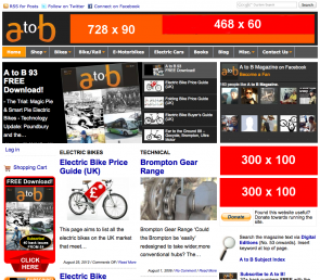 home page ads 295x258 Advertise