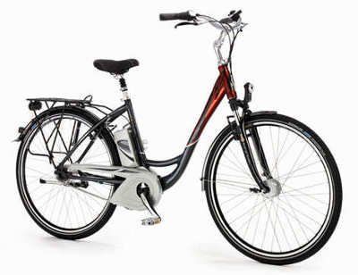 ralie dover electric bike Electric Bike Buyers Guide (UK)
