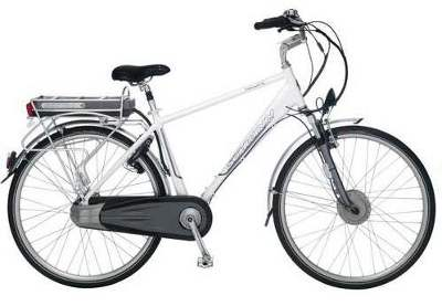 schwinn tailwind electric bike Electric Bike Buyers Guide (UK)