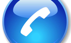 Telephone contact for A to B