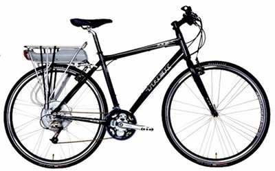 trek electric bike Electric Bike Buyers Guide (UK)