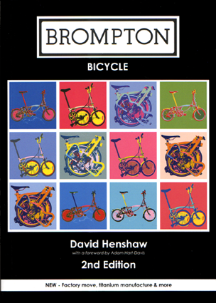 brompton-bicycle-atob-books