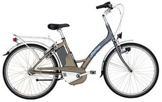 Giant Lafree Electric Bike Electric Bike Buyers Guide (UK)