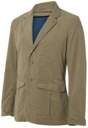 Brompton Jacket