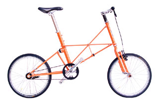 moulton tsr2 folding bike Folding Bike Buyers Guide (UK)