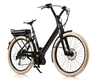moustache electric bike Electric Bike Buyers Guide (UK)