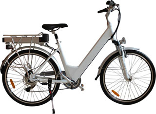 woosh elios electric bike Electric Bike Buyers Guide (UK)
