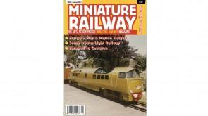 miniature-railway-20-tn