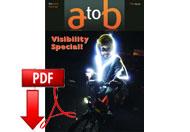 A to B digital downloads