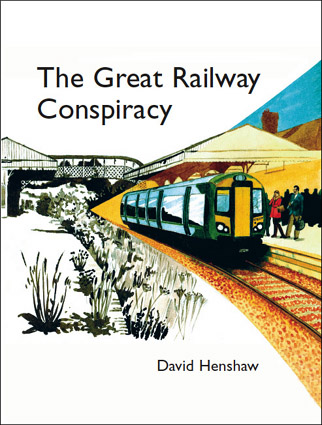 atob-books-great-railway-conspiracy