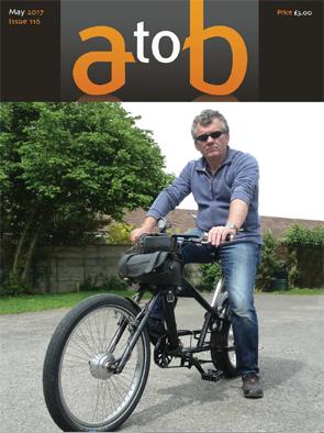 atob-magazine-116