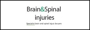 brainandspinalinjuries