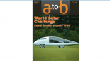 atob97 tn 155x87 A to B 99   Download the latest Issue   Just 99p!