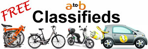 atobclassifieds3