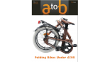 atob-magazine-106-tn