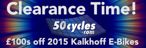 50Cycles-clearance