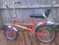 raleigh-chopper-a-to-b-free-ads-folding-electric-bikes-for-sale-wanted