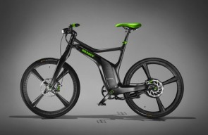 smart-brabus-electric-bike