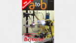 AtoB113 coverlarge