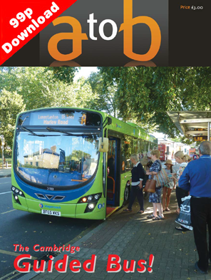 a-to-b-114-cambridge-guided-busway