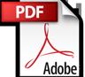 pdf-9-6