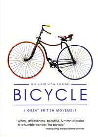 atob-books-bicycle-dvd