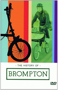 history-of-brompton-dvd
